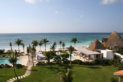 Hotel Esencia | Riviera Maya