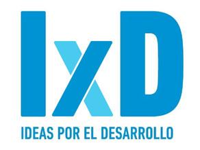 Ideas por el Desarrollo (IxD)