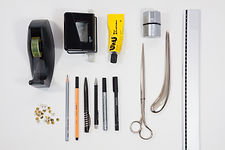 pencil-pen-tool-office-ruler-product-818