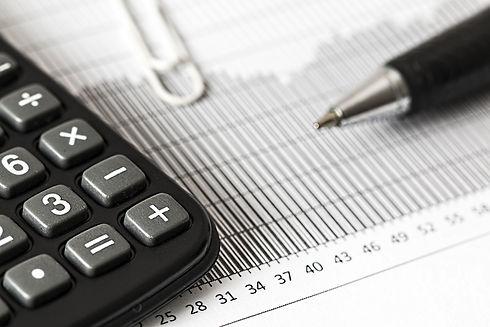 writing-work-pen-money-office-business-4