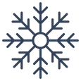 002-snow.png