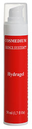 Hydragel \ Гидрогель Cosmedium