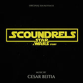 Scoundrels Album Cover.jpg