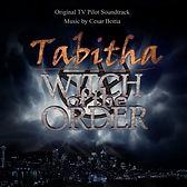 Tabitha Album Cover_2.jpg