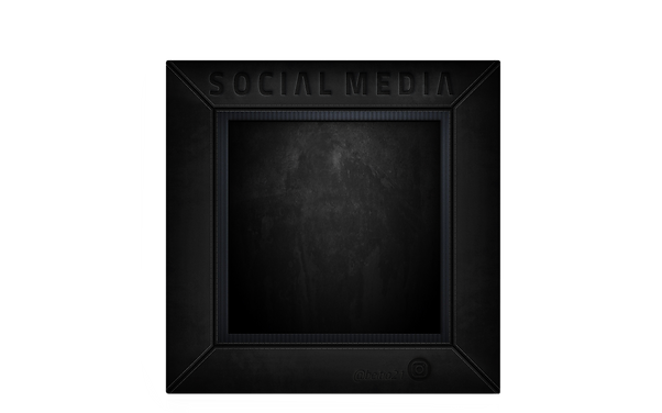 Social Media Strip 2.png