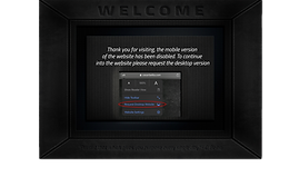 mobil welcome page strip.png