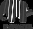 Caparol_Filli_Boya-logo-B879662EBA-seekl