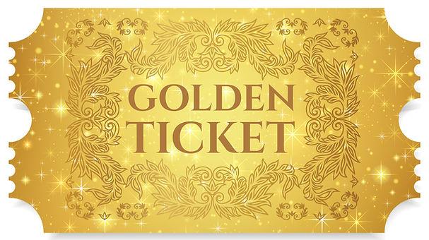 golden ticket.jfif