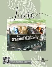 6- June Instructions.PNG
