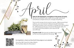 April Info.PNG