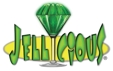 jelly logo web.png