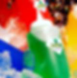 Screen Shot 2020-01-31 at 5.20.57 AM.png