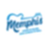 mempho-sponsor_16.png