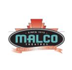 mempho-sponsor_39.png