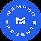 MPHOP-IGIcon-Blue.png