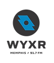 WYXR Logo 1A_Black and blue.png