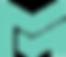 MEM20 Logo.png