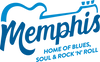 Memphis_Tourism_Logo_Blues_Soul_RockNRol