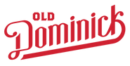 OD.Logo.Red.png