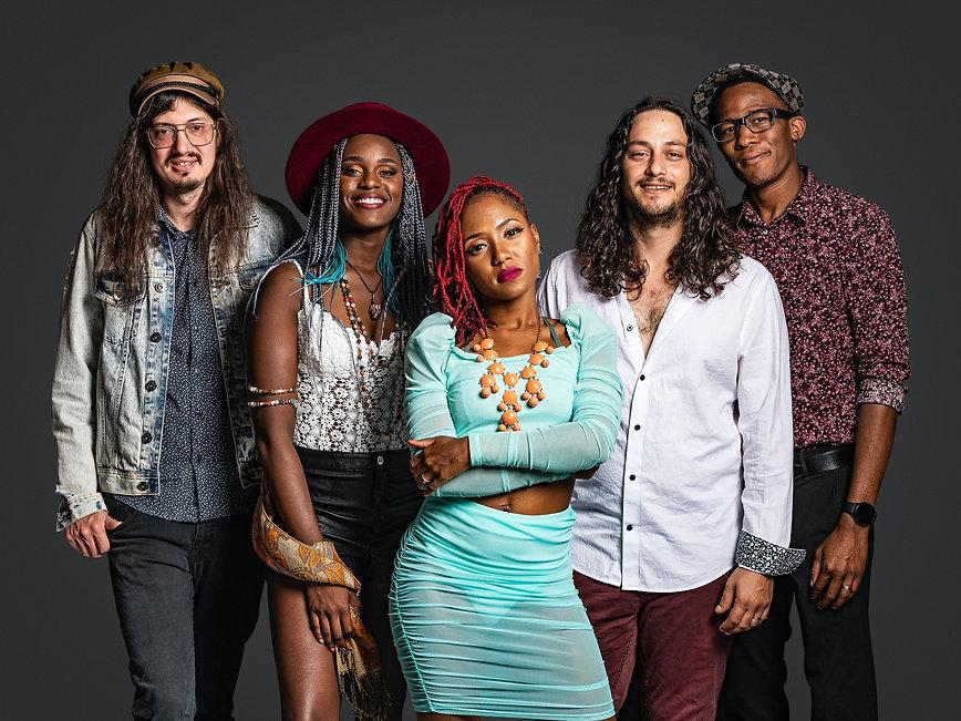 New SA Band Hi_Res.jpg