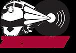 Terminus Logo_maroon.png