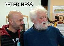 Hess.jpg