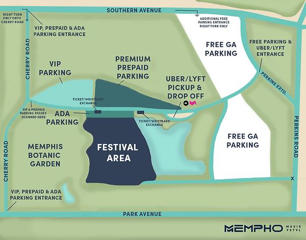 MEMPHO PARKING MAP.png