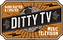 DittyTV.Logo.Main.2021[1].png