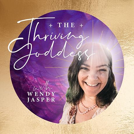 WEN0005 Thriving Goddess Podcast - 02.pn