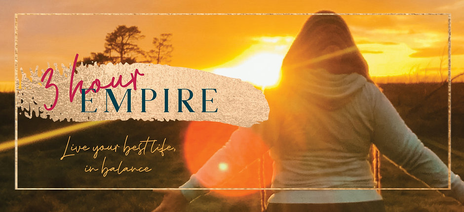 3 hour empire sunrise header.jpg