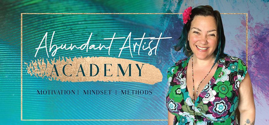 Abundant Artist Academy.jpg