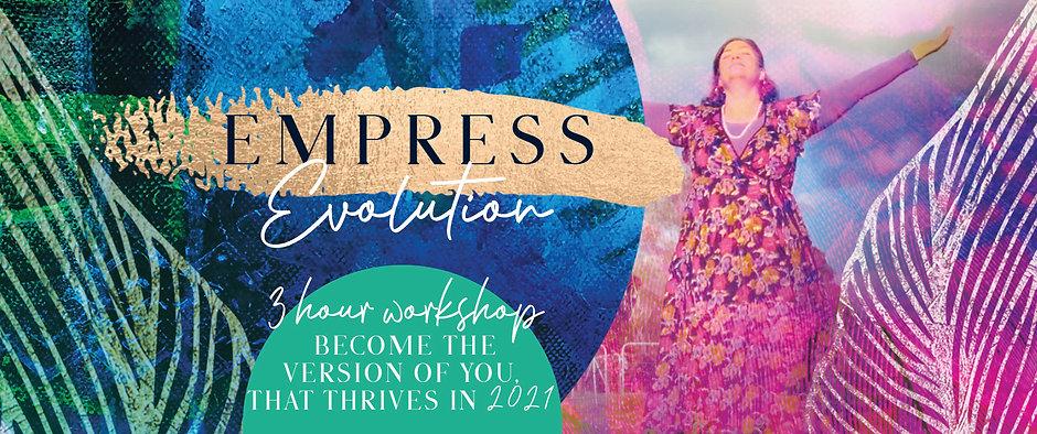 Empress Evolution.jpg