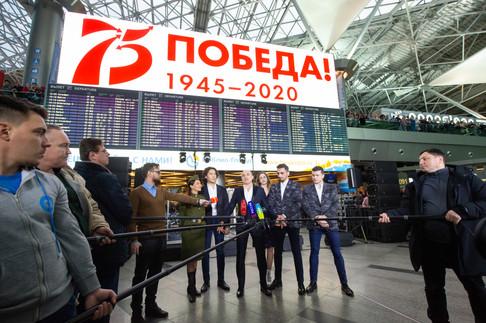 058-_DUX0461-Molchanovsky-Alexei.jpg