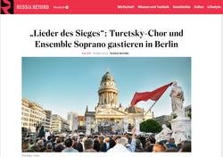 """2020-04-21_23_49_49-""""Lieder_des_Sieges"""