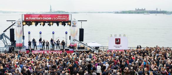 NY-панорама 01.jpg