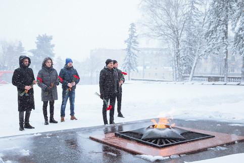 Ставрополь мемориал Вечной славы2.jpg