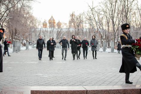 Черкесск Мемориал Славы.jpg