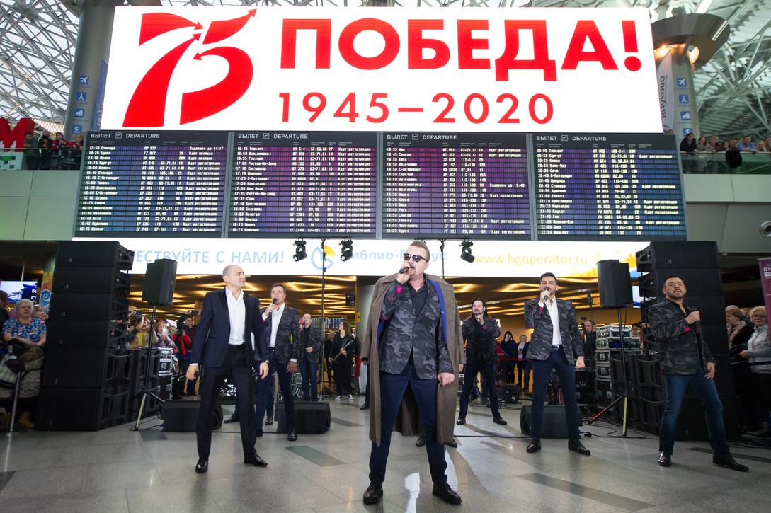 086-DUX_9893-Molchanovsky-Alexei.jpg