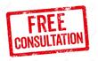 Free consultation for Royal honey in Dubai