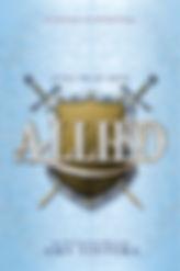 Allied_jkt.jpg