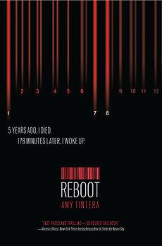 Reboot final HC cover.jpg