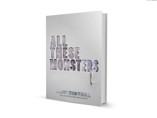 ATM 3d book cover.jpg