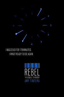 Rebel final cover.jpg