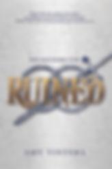 Ruined_jkt high res.jpg