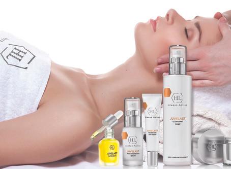 Juvelast: efektywna terapia dla skóry suchej