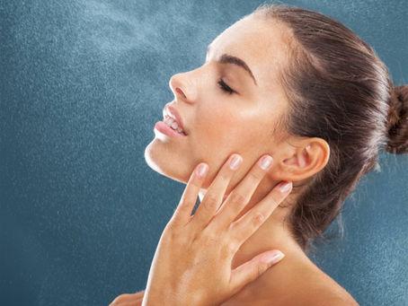 Vitalise - najlepsze kosmetyki z kwasem hialuronowym