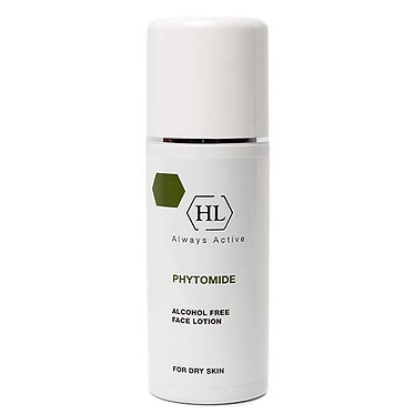 PHYTOMIDE FACE LOTION