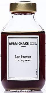 LACT SUPREME serum z albuminą mleka