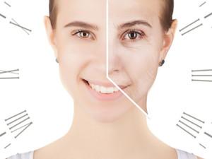 Ile czasu potrzeba, aby kosmetyki zaczęły działać?