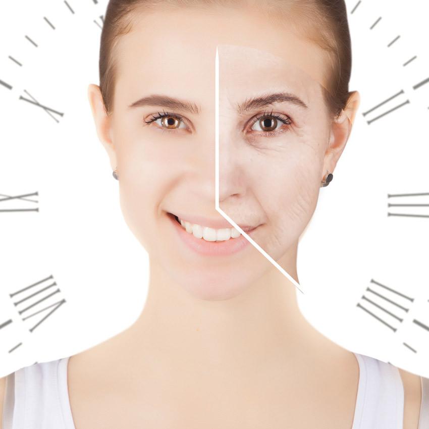 Ile czasu potrzeba, aby kosmetyki zaczęły działać